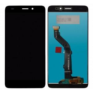 Оригинальный LCD экран и Тачскрин сенсор Huawei GT3 модуль