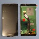 Оригинальный ЛСД экран и Тачскрин сенсор Huawei GT3 модуль