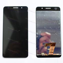 Оригинальный ЛСД экран и Тачскрин сенсор Huawei Honor 6 модуль