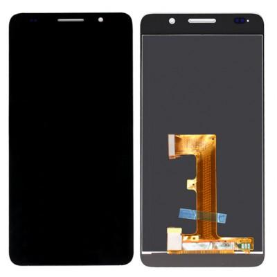 Оригинальный LCD экран и Тачскрин сенсор Huawei Honor 6 модуль