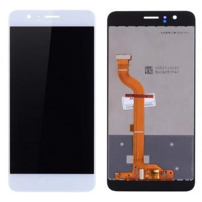 Оригинальный LCD экран и Тачскрин сенсор Huawei Honor 8 модуль