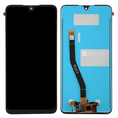 Оригинальный LCD экран и Тачскрин сенсор Huawei Honor 8x модуль