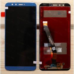 Оригинальный ЛСД экран и Тачскрин сенсор Huawei Honor 9 Lite модуль