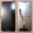 Оригинальный ЛСД экран и Тачскрин сенсор Huawei Honor Play модуль