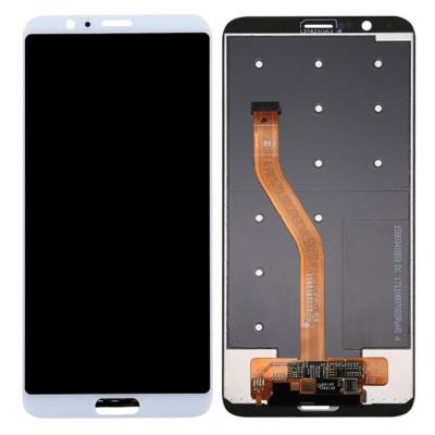 Оригинальный LCD экран и Тачскрин сенсор Huawei Honor V10 модуль