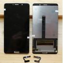Оригинальный ЛСД экран и Тачскрин сенсор Huawei Mate 10 модуль с кнопкой