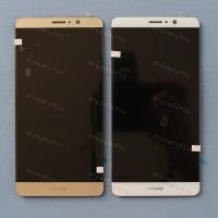 Оригинальный ЛСД экран и Тачскрин сенсор Huawei Mate 9 модуль