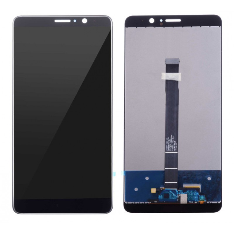 Оригинальный LCD экран и Тачскрин сенсор Huawei Mate 9 модуль