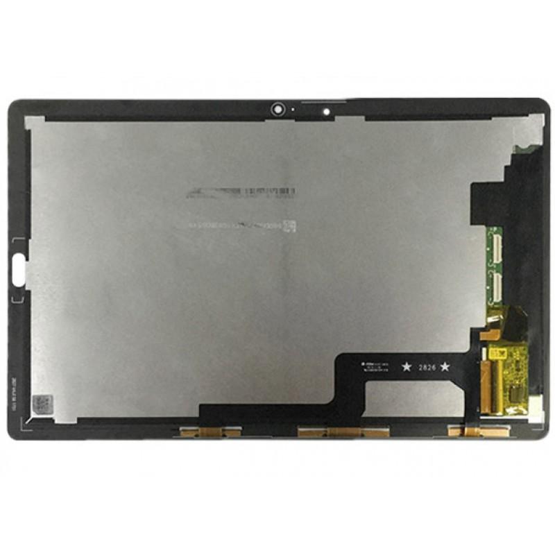 Оригинальный LCD экран и Тачскрин сенсор Huawei MediaPad M5 10 Pro модуль