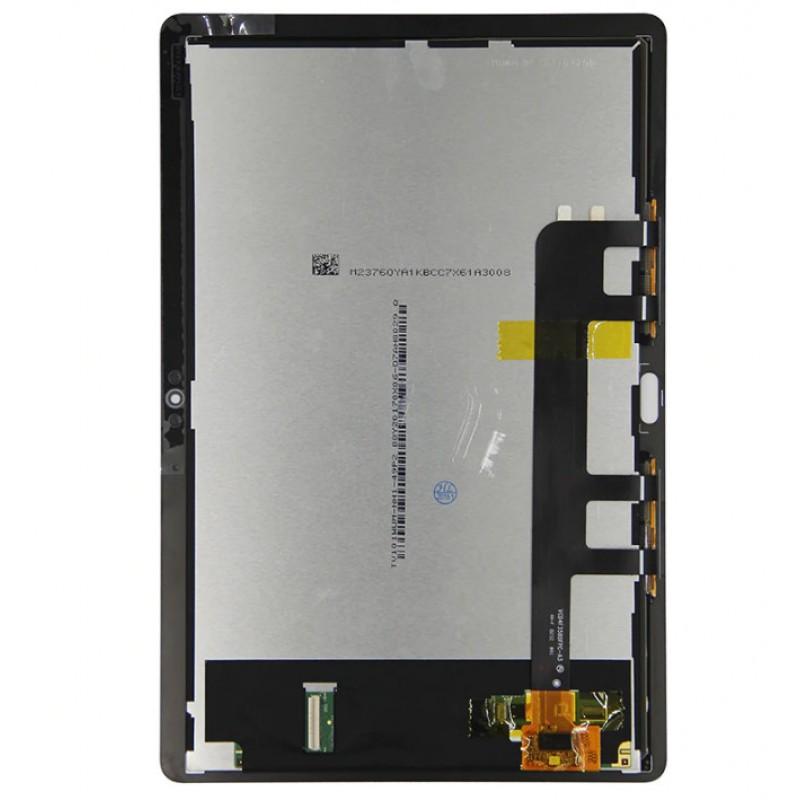 Оригинальный LCD экран и Тачскрин сенсор Huawei MediaPad M5 Lite 10 модуль
