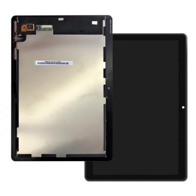 Оригинальный LCD экран и Тачскрин сенсор Huawei MediaPad T3 10 модуль