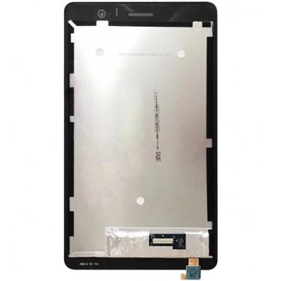 Оригинальный LCD экран и Тачскрин сенсор Huawei MediaPad T3 8 модуль