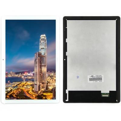 Оригинальный LCD экран и Тачскрин сенсор Huawei MediaPad T5 10 модуль