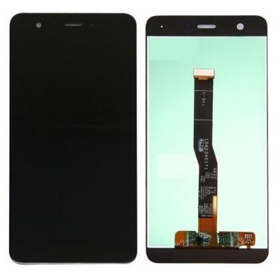 Оригинальный LCD экран и Тачскрин сенсор Huawei Nova модуль