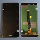 Оригинальный ЛСД экран и Тачскрин сенсор Huawei Nova модуль