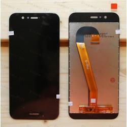 Оригинальный ЛСД экран и Тачскрин сенсор Huawei Nova 2 модуль