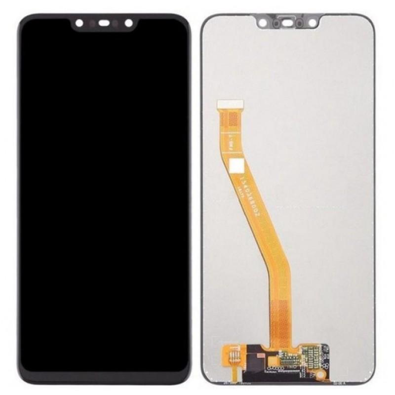 Оригинальный LCD экран и Тачскрин сенсор Huawei Nova 3 модуль