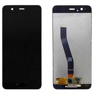 Оригинальный LCD экран и Тачскрин сенсор Huawei P10 модуль (Original)