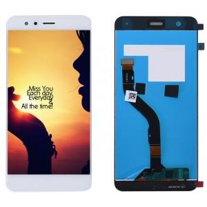 Оригинальный LCD экран и Тачскрин сенсор Huawei P10 Lite, Nova Lite модуль