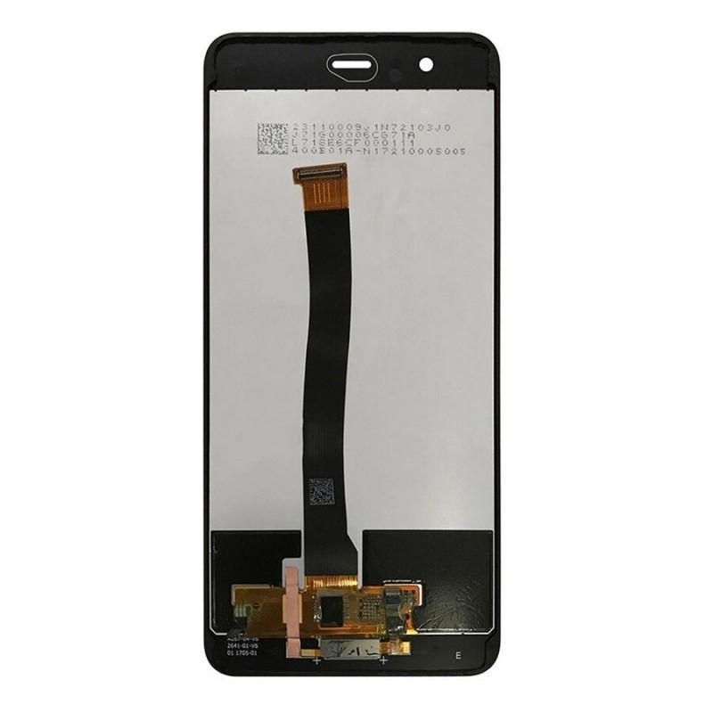 Оригинальный LCD экран и Тачскрин сенсор Huawei P10 Plus