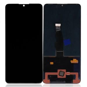 Оригинальный LCD экран и Тачскрин сенсор Huawei P30 модуль