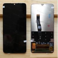 Оригинальный LCD экран и Тачскрин сенсор Huawei P30 Lite модуль