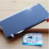 Оригинальный ЛСД экран и Тачскрин сенсор Huawei P30 Pro модуль