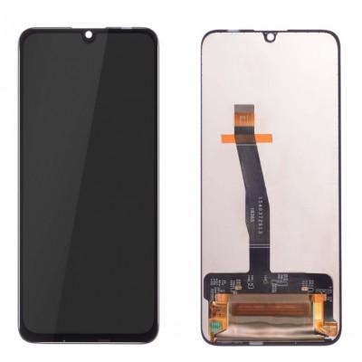 Оригинальный LCD экран и Тачскрин сенсор Huawei P Smart 2019, Honor 10 Lite модуль