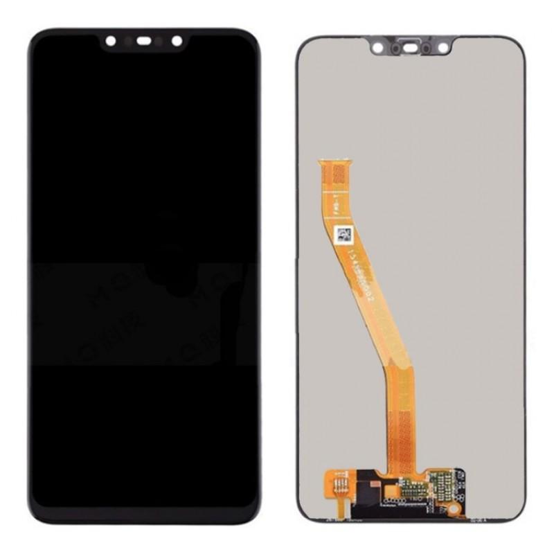 Оригинальный LCD экран и Тачскрин сенсор Huawei P Smart Plus, Nova 3i модуль