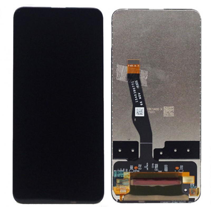 Оригинальный LCD экран и Тачскрин сенсор Huawei P Smart Pro 2019 модуль