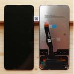 Оригинальный ЛСД экран и Тачскрин сенсор Huawei P Smart Z 2019 модуль