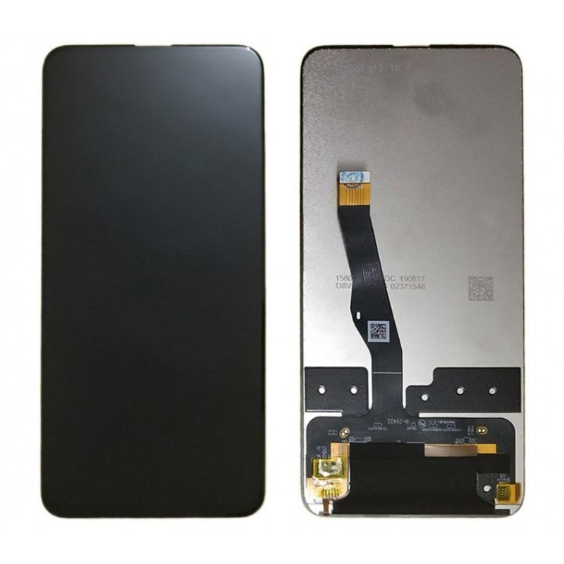 Оригинальный LCD экран и Тачскрин сенсор Huawei P Smart Z 2019 модуль