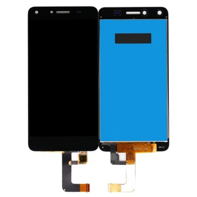 Оригинальный LCD экран и Тачскрин сенсор Huawei Y5 II модуль