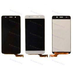 Оригинальный ЛСД экран и Тачскрин сенсор Huawei Y6 модуль