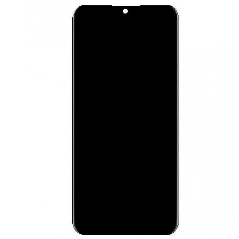 Оригинальный LCD экран и Тачскрин сенсор Huawei Y6S модуль