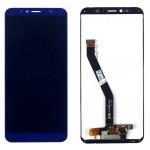 Оригинальный LCD экран и Тачскрин сенсор Huawei Y6 Prime / Y6 2018 модуль