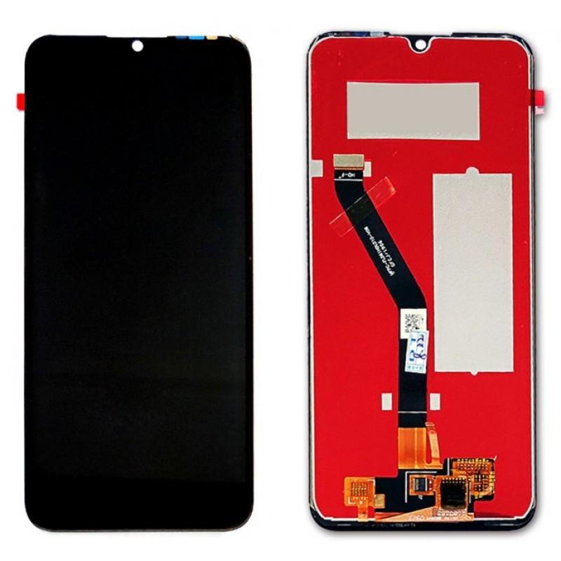 Оригинальный LCD экран и Тачскрин сенсор Huawei Y6 2019, Honor 8A модуль