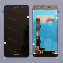 Оригинальный ЛСД экран и Тачскрин сенсор Huawei Y6 Pro модуль