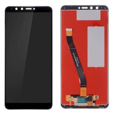 Оригинальный LCD экран и Тачскрин сенсор Huawei Y9 2018 / Enjoy 8 Plus модуль