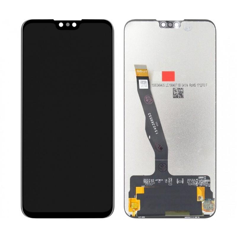 Оригинальный LCD экран и Тачскрин сенсор Huawei Y9 2019 / Enjoy 9 Plus модуль
