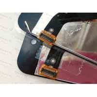 Оригинальный ЛСД экран и Тачскрин сенсор Jiayu G4 модуль