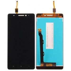 Оригинальный LCD экран и Тачскрин сенсор Lenovo A7000 модуль
