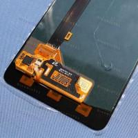 Оригинальный ЛСД экран и Тачскрин сенсор Lenovo S90 модуль