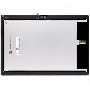 Оригинальный LCD экран и Тачскрин сенсор Lenovo Tab M10 TB-X505 модуль