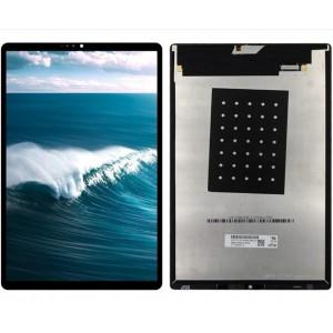 Оригинальный экран и тачскрин Lenovo Tab M10 Plus TB-X606F