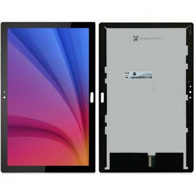 Оригинальный LCD экран и Тачскрин сенсор Lenovo Tab P10 Tab 10 Plus модуль