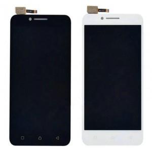 Оригинальный LCD экран и Тачскрин сенсор Lenovo Vibe C A2020 модуль