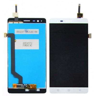Оригинальный LCD экран и Тачскрин сенсор Lenovo Vibe K5 Note, Vibe K5 Note Pro модуль