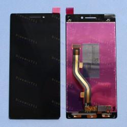 Оригинальный ЛСД экран и Тачскрин сенсор Lenovo Vibe X2 модуль