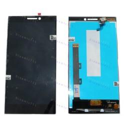Оригинальный ЛСД экран и Тачскрин сенсор Lenovo Vibe Z2 mini K920 модуль